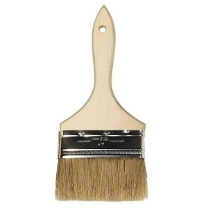 CMI Painters Chip Brush 4 inch