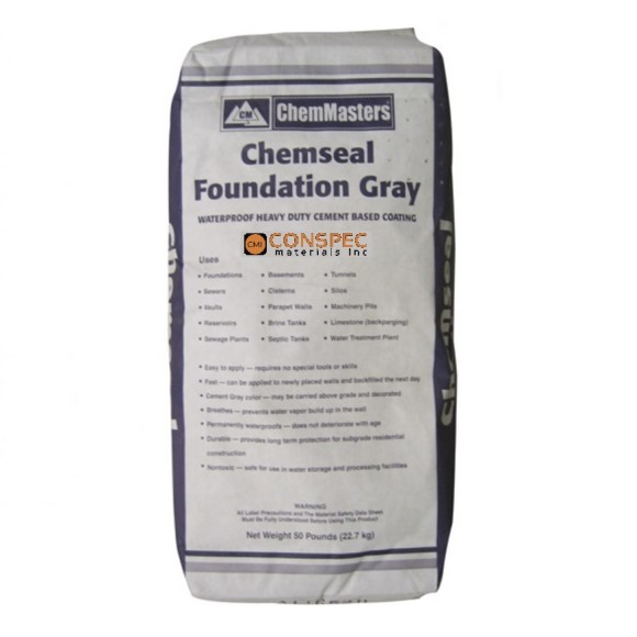 chemmasters-foundation-coat-gray-block-foundation-basement-waterproofing