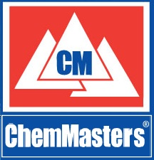 Chemmasters