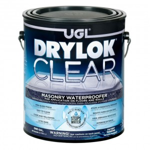 Drylok-Clear-Masonry-Waterproofing-1gal