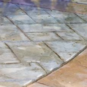 Drylok Wetlook High Gloss Concrete Paver Sealer