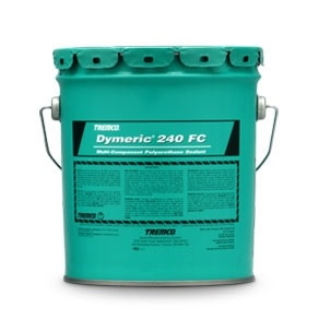 Tremco Dymeric 240 FC Commercial Sealant