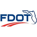 Florida DOT Approved Products List APL QPL Materials