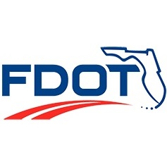 Florida DOT Approved Products List APL QPL