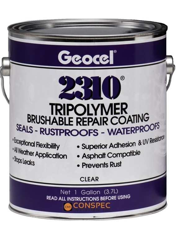 geocel-2310-brushable-sealant-roof-repair-coating-1-gallon