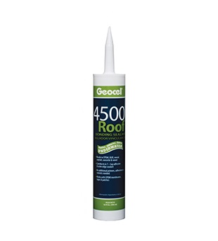 Geocel 4500 Roof Sealant