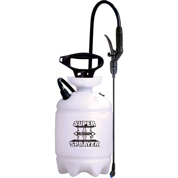 Hudson 90162 Super Sprayer