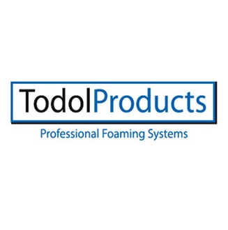 Todol Foam Products