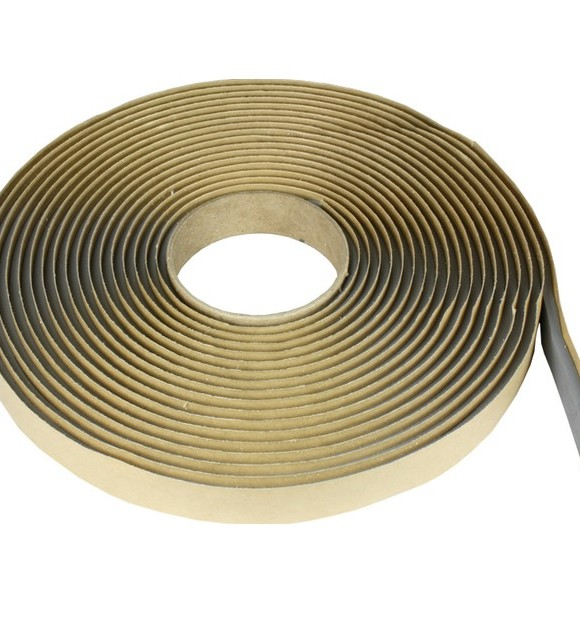 Tremco 440 Butyl Glazing Ribbon Tape Rolls