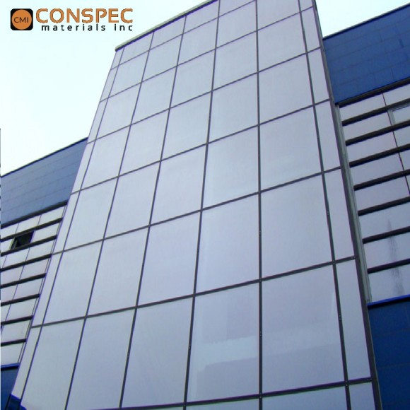 tremco-spectrum-2-structural-silicone-structural-glass-installation