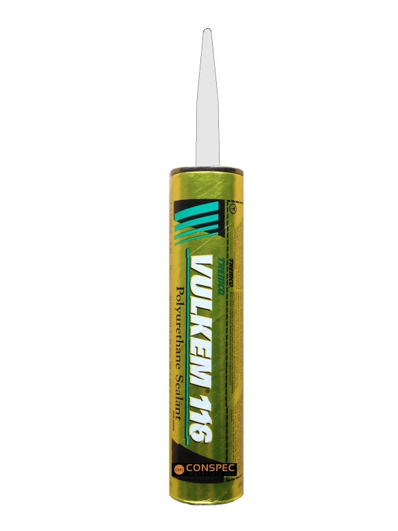 Sealants Waterproofing Coating Tools Amp More Cmi