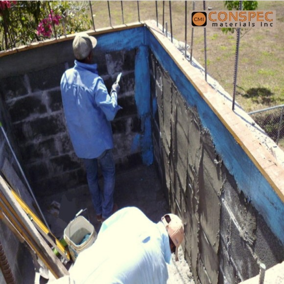 weld-crete-concrete-cement-pour-bonding-agent-application