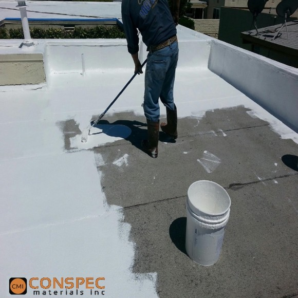 smartroof-silicone-roof-coatings-installation1-conspec