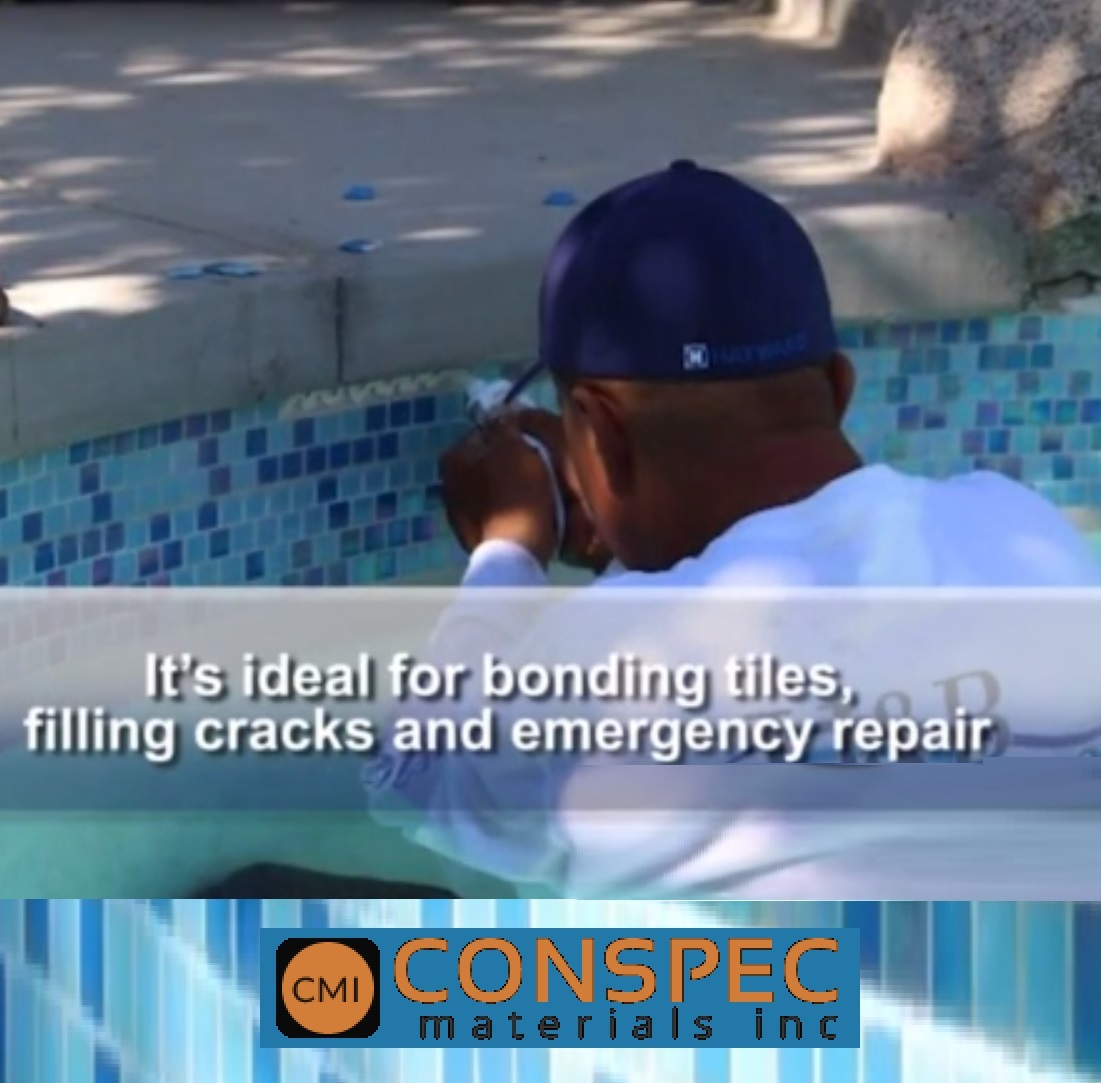 Tile Swimming Pools Pool Repair S Chemlink