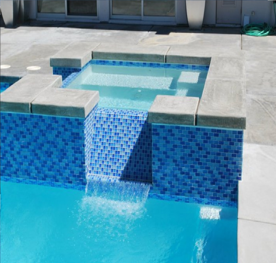Sealant For Swimming Pool Tiles - Best Foto Swimming Pool ...