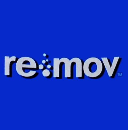 Adhesive and Silicone Remover Re-Mov