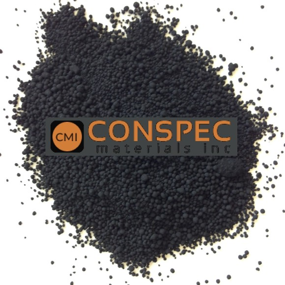 Lambert Cement and Mortar Colors CMC DEEP BLACK Colorant for Concrete Pigment Powder Dye Conspec Materials