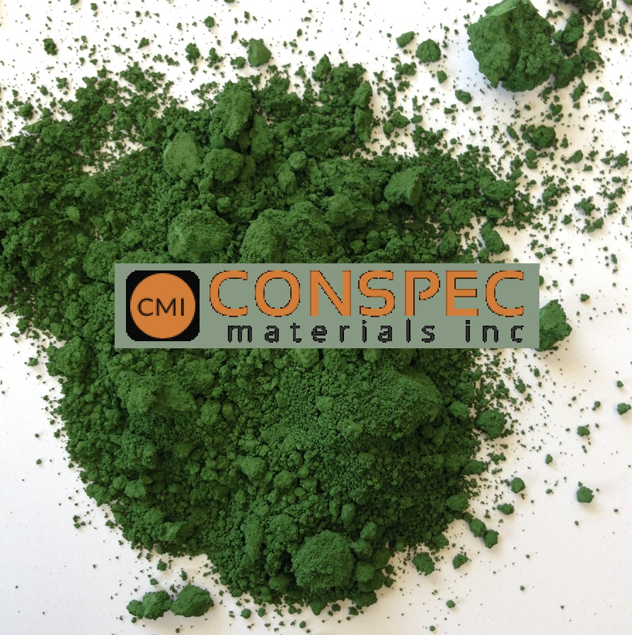 Lambert Cement And Mortar Colors Cmc Irish Green Colorant For Concrete Pigment Powder Dye Conspec Materials