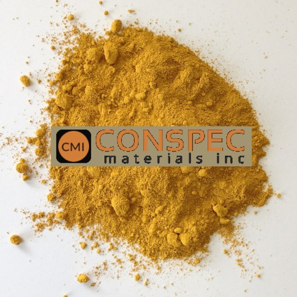 Lambert Cement and Mortar Colors CMC LIGHT BUFF Colorant for Concrete Pigment powder dye Conspec Materials