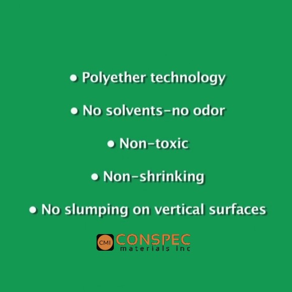 chemlink-polyether-sealants