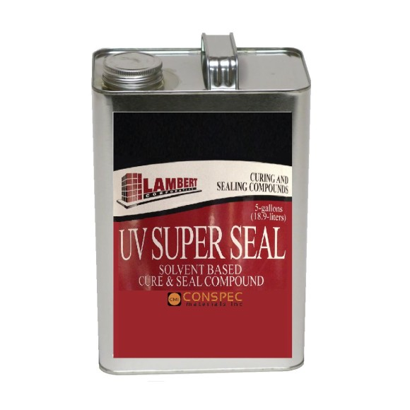 lambert-uv-super-seal-high-gloss-cure-and-seal-1-gallon