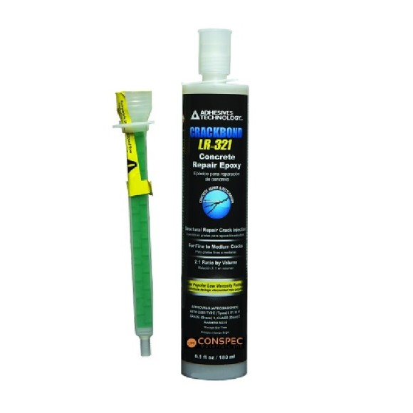 atc-crackbond-lr-321-concrete-crack-repair-epoxy-tube-foundation-repair
