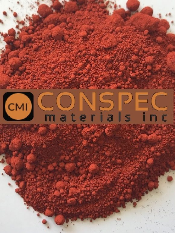 Sealants, Waterproofing, Coating, Tools & More | CMI, Serving the ...