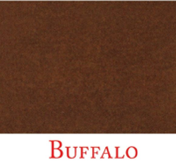 Heritage - Concrete Stain Heritage Buffalo Color Reactive Vintage Weathered Stain Conspec Tampa Florida