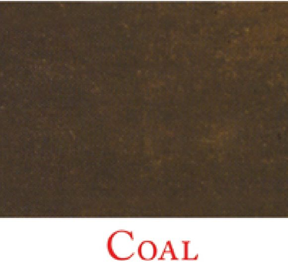 Heritage - Concrete Stain Heritage Coal Color Reactive Vintage Weathered Stain Conspec Tampa Florida