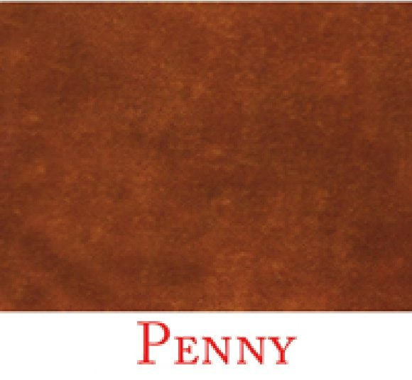 Heritage - Concrete Stain Heritage Penny Color Reactive Vintage Weathered Stain Conspec Tampa Florida