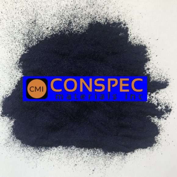 SUPER BLUE Conspec Color for cement and mortar grout concrete